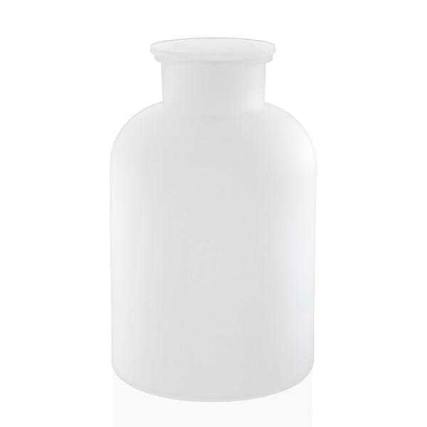 Váza Frosted, výška 24.5 cm
