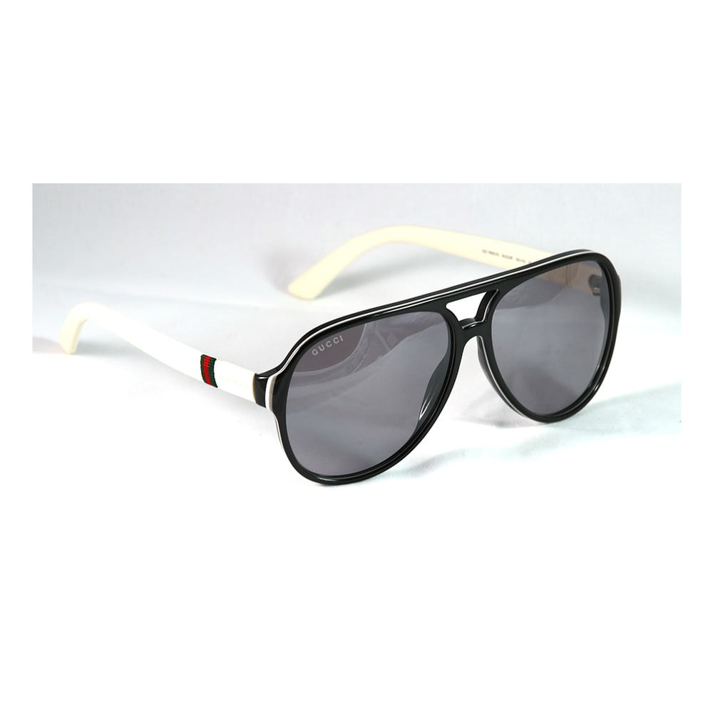 Pánske slnečné okuliare Gucci 1065 S 4UQ  d75be79b1de