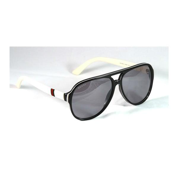 Pánske slnečné okuliare Gucci 1065/S 4UQ