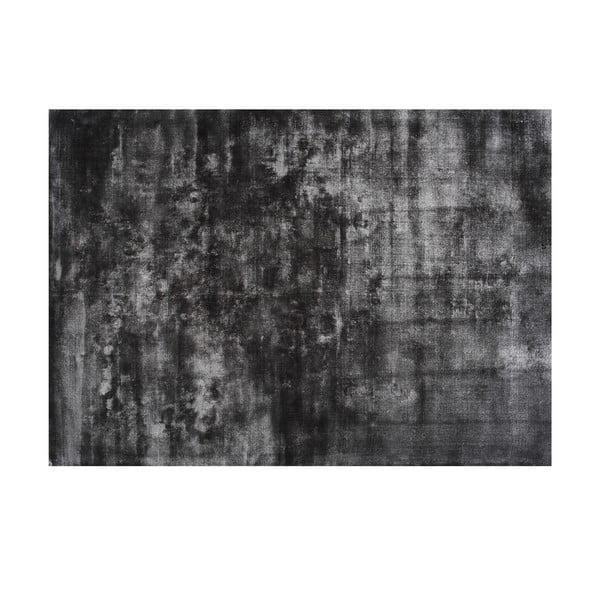 Koberec Lucens Petrol, 140x200 cm