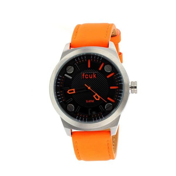 Pánske hodinky French Connection 11192