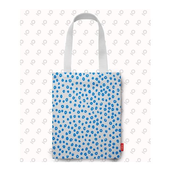 Textilná taška Tottina T69