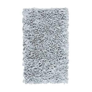Kúpeľňová predložka Sepp Cool Grey, 60x100 cm