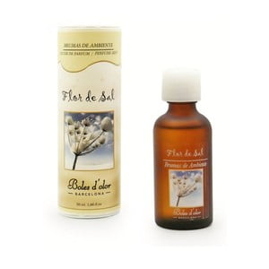 Esencie s korenenou bylinkovou vôňou do elektrického difuzéru Aromabotanical, 50 ml