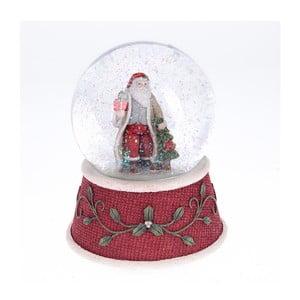 Sněžítko Little Santa