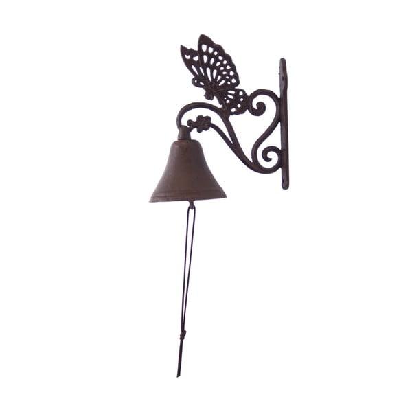 Domový zvonček Antic Line Butterfly Joy