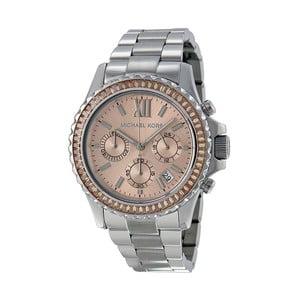 Dámske hodinky Michael Kors MK5870