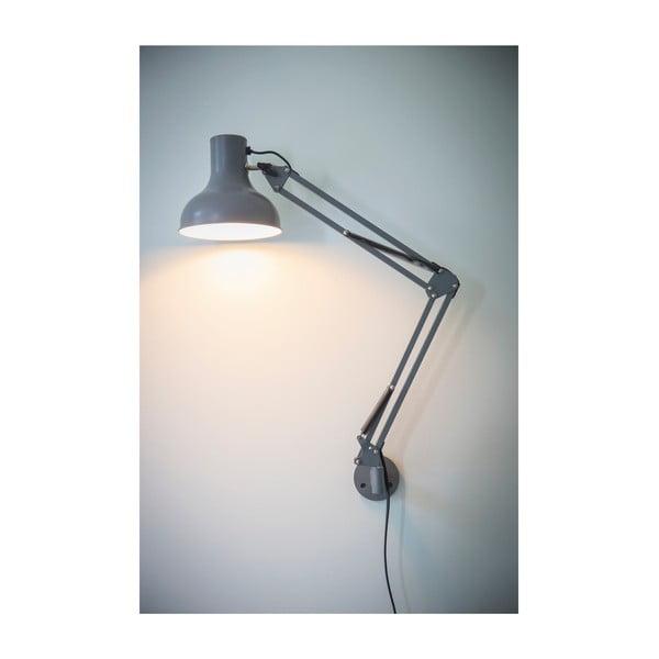 Nástenné svetlo Clerkenwell