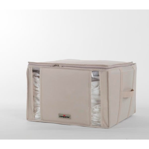Box s vákuovým obalom Compactor Life M