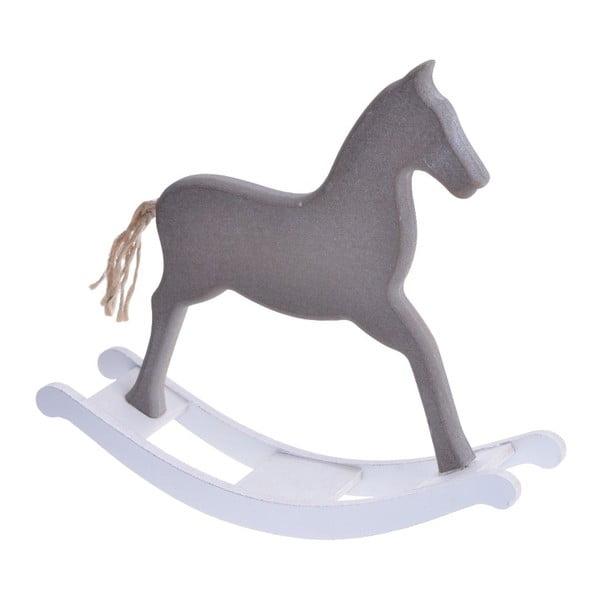 Dekorácia Laure Horse
