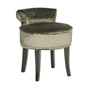 Malá stolička Emily Deep