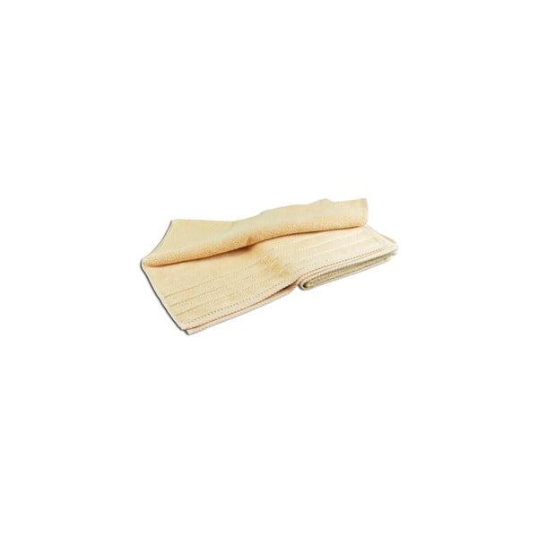 Osuška Berlin Vanilla, 50x100 cm
