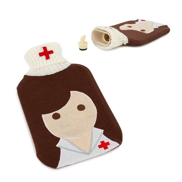 Ohrievacia fľaša My Nurse, 2 l