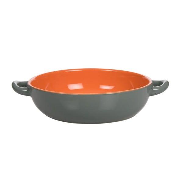 Zapekacia miska Da Formo Orange