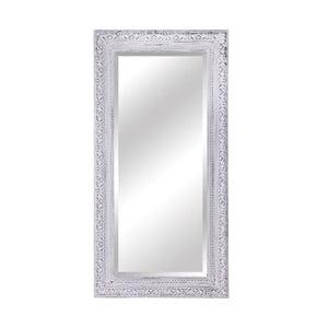 Zrkadlo Leng Frame, 110x180 cm