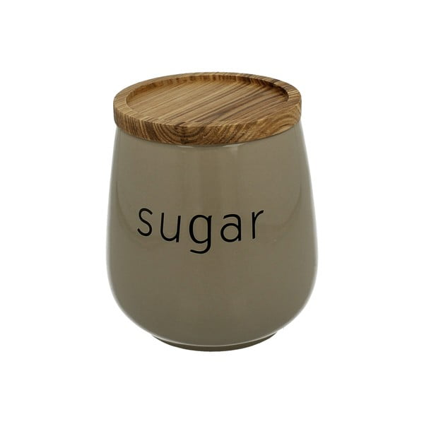 Dóza na cukor Harmónia, 900 ml