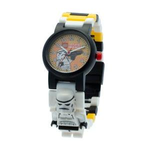 Hodinky LEGO® Star Wars Stormtrooper