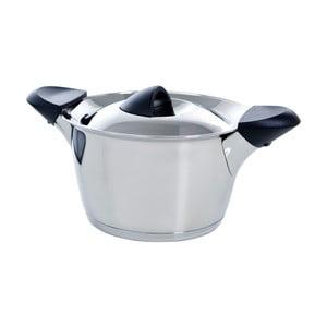 Antikoro hrniec BK Cookware Q-linair Classic, 16cm