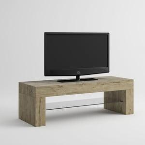 TV stolík v dekore duba sherwood MobiliFiver Evo