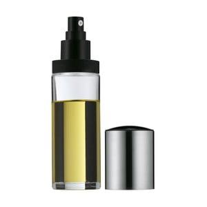 Antikoro rozprašovač na olej WMF Cromargan® Basic, 130 ml