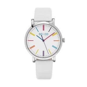Dámske hodinky So&Co New York GP15865