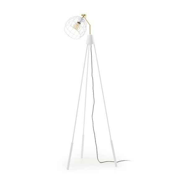 Stojacia lampa Briana White