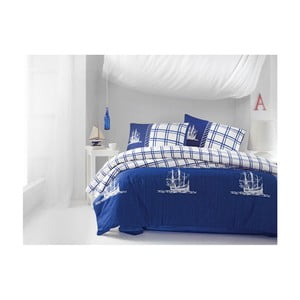 Spálňový set  Nautical, 220x230 cm