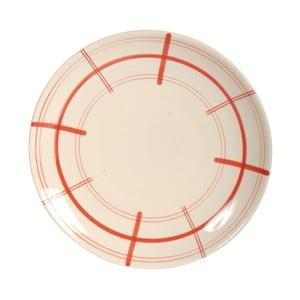 Tanier Round Sharp, 26 cm