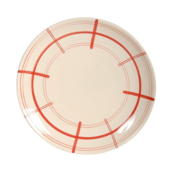 Tanier Antic Line Round Sharp, 26 cm