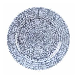 Tanier Couture Mint, 30 cm