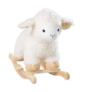 Hojdacia ovečka Roba Kids Lamb
