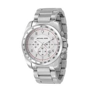 Pánske hodinky Michael Kors MK8131