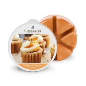 Vonný vosk do aromalampy Goose Creek Tekvicový Cupcake