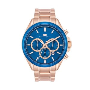 Pánske hodinky Rhodenwald&Söhne Powerlod Blue