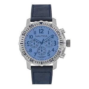 Pánske hodinky Nautica no. 534