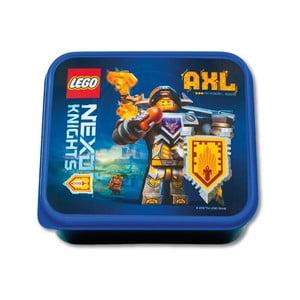 Box na desiatu LEGO® Nexo Knights