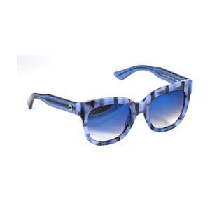 Dámske slnečné okuliare Gucci 3748/S YV5
