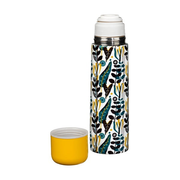 Termoska Flask Palamos, 500 ml