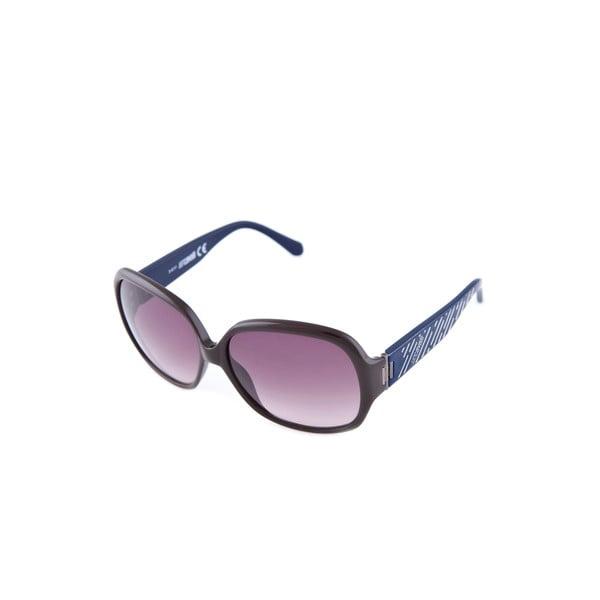 Slnečné okuliare Just Cavalli JC342S 48F