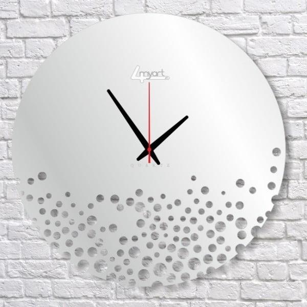 Nástenné hodiny Ares