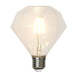 LED žiarovka Ball, 2700K/320 Lm
