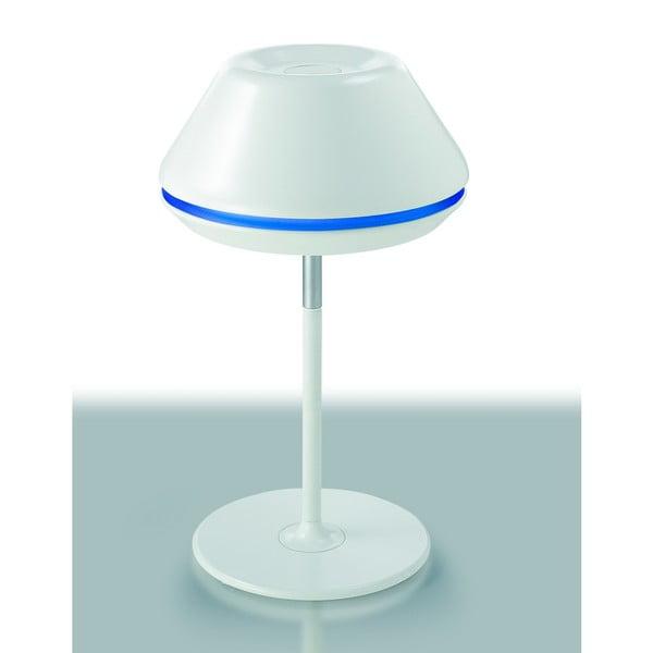 Stolová lampa Spool White