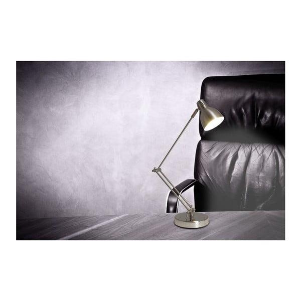 Stolová lampa Classic Sam