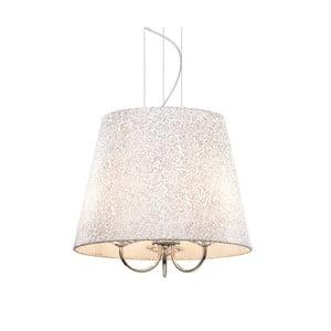 Stropné svietidlo Evergreen Lights Neyes