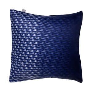 Obliečka na vankúš  Vibes, 50x50 cm