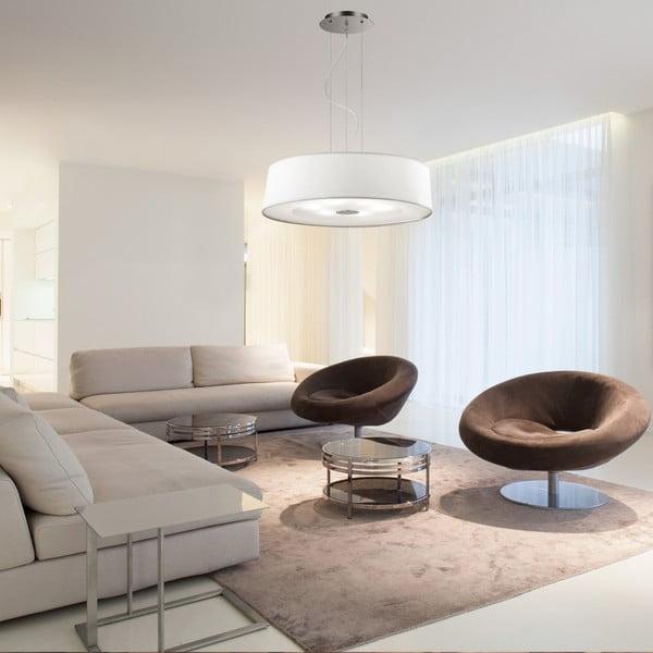 Závesné svietidlo Evergreen Lights Modern Lamp