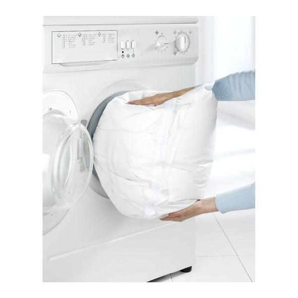 Veľká biela sieťka na pranie Wenko Wash