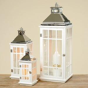 Sada 3 lampášov Reiner