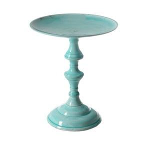 Svietnik Dear Turquoise