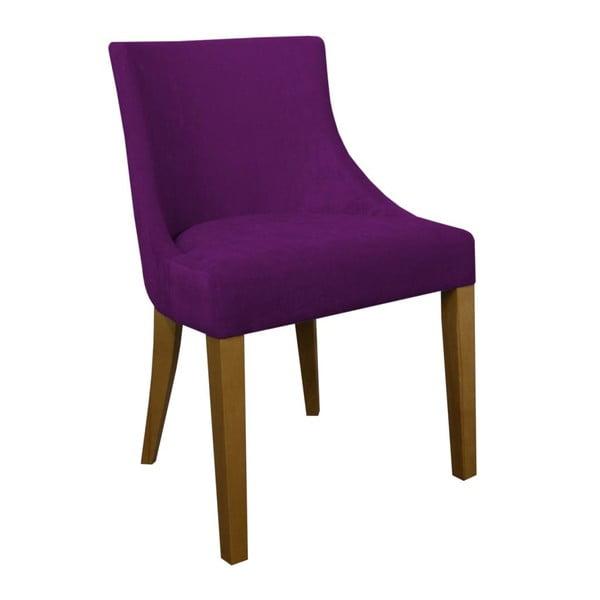 Stolička Pari Violet